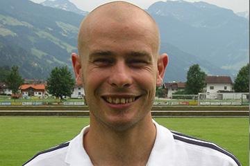 Daniel Mesotitsch