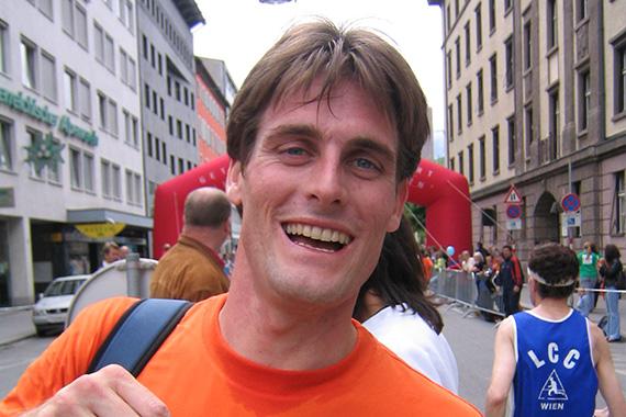 MMMag. Matthias Eder