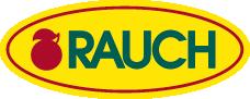 RAUCH Logo_neu