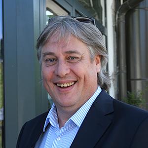 Stephan E. Moser