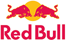 red-bull-logo_klein