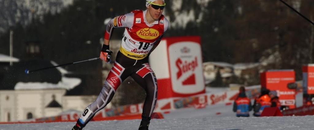 Mario Seefeld